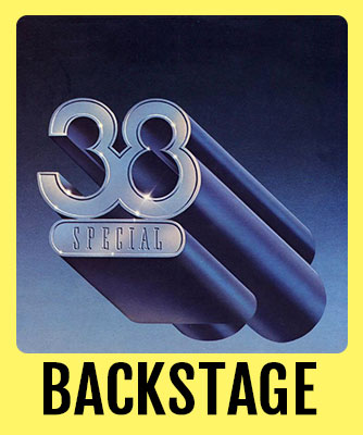1969 - 1973